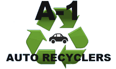 A1 Auto Recyclers